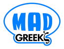 MAD TV Greece
